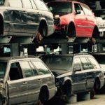 Bonus rottamazione auto, regole e importi regione per regione