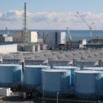 """Nucleare, il Giappone: """"Dobbiamo gettare nell'oceano l'acqua radioattiva di Fukushima"""""""