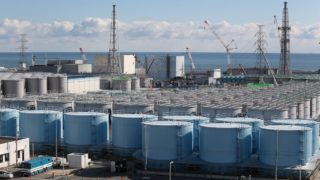 acqua centrale nucleare fukushima 1-min