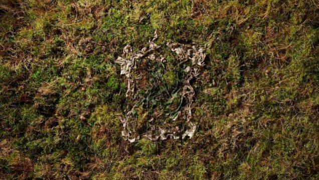 Ambiente, ecco la prima maglietta completamente biodegradabile VIDEO