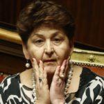 Ceta e Ogm, l'apertura del ministro Bellanova va contro la transizione ecologica del Governo