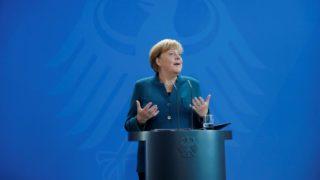 decreto clima Germania 3