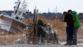 fukushima nessuno colpevole 3-min