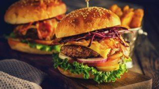 indagine consumo di carne 2-min