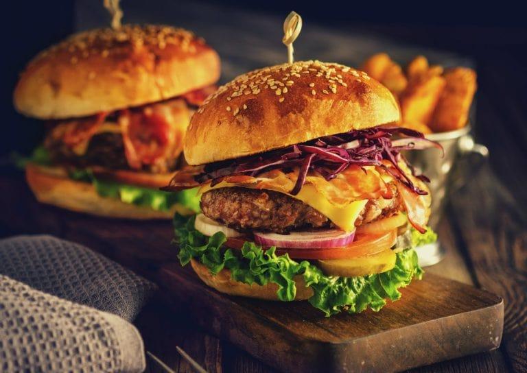 Carne, nel mondo se ne consuma sempre di meno