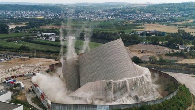 smantellamento centrale nucleare 6-min
