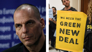 Varoufakis Green New Deal 8.jpg