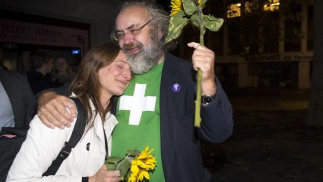 elezioni svizzere green 4