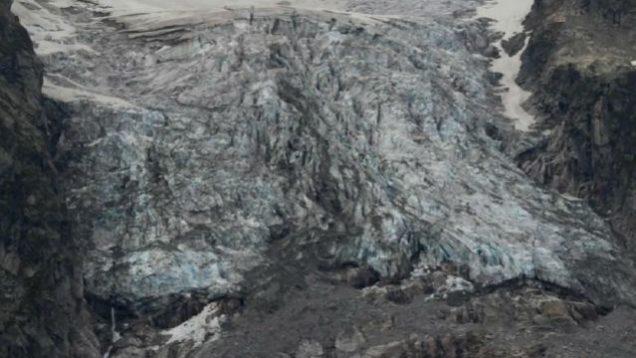 ghiacciaio monte bianco 4
