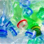 Plastic tax, ecco come funziona la tassa sulla plastica per incentivare un'economia green
