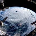 Giappone, in arrivo il peggior tifone degli ultimi 60 anni VIDEO