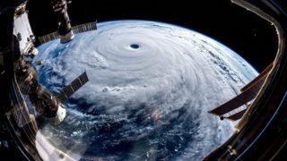 tifone Giappone 4