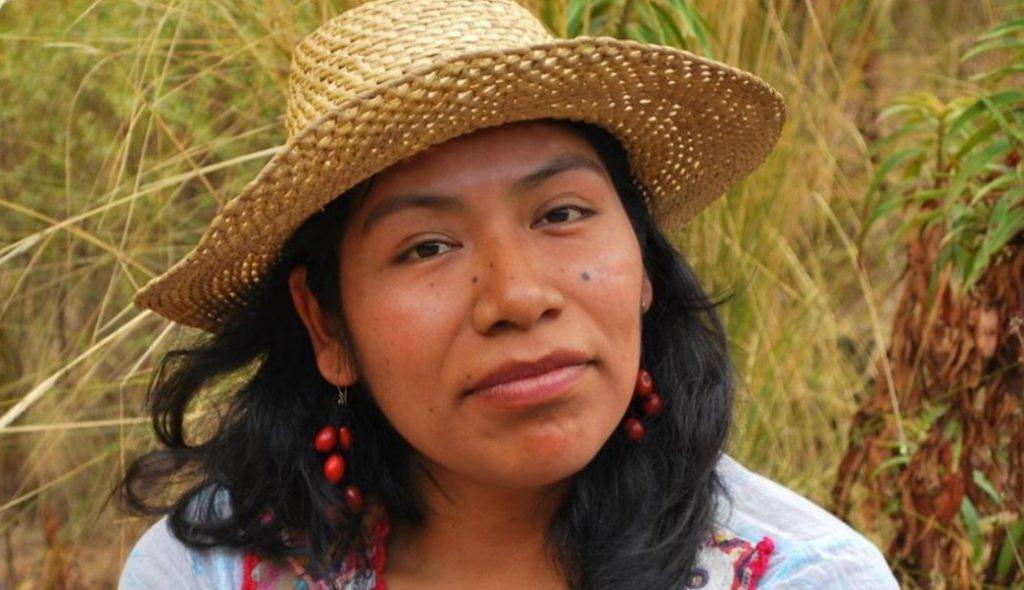 Ambiente, ennesima attivista scomparsa in Sud America