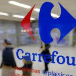 Plastica, via le buste e tutto ciò che a che fare col monouso dai supermercati Carrefour