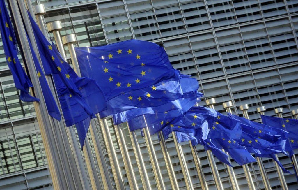 Bilancio Ue 2020, più fondi per la lotta ai cambiamenti climatici