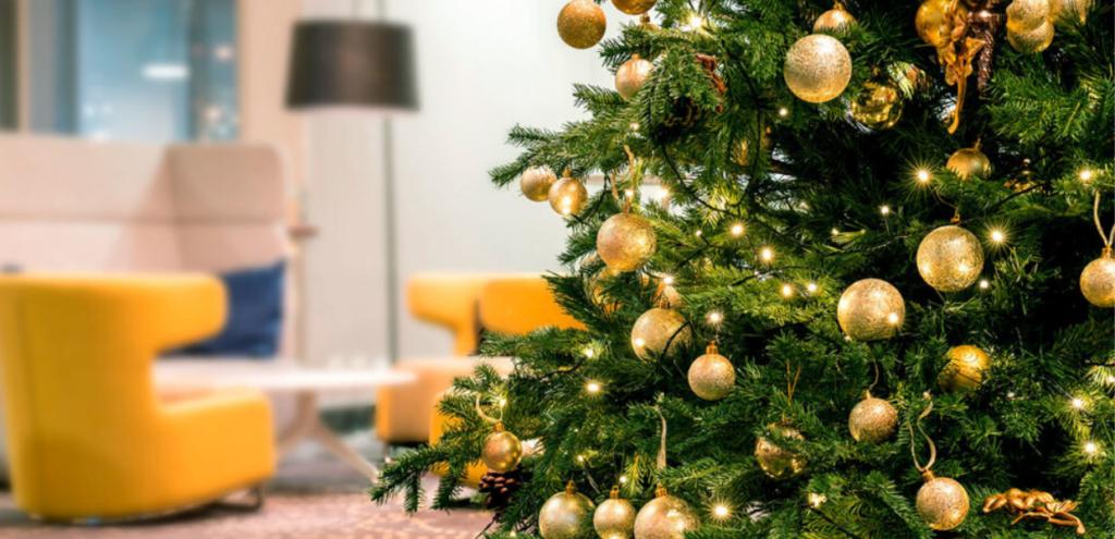 Natale, i consigli per l'albero che fanno bene all'ambiente