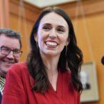 Nuova Zelanda, approvata una legge per ridurre a zero le emissioni di carbonio
