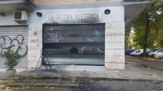 pecora elettrica 2