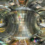 Nucleare, presentato in Francia il primo reattore a fusione
