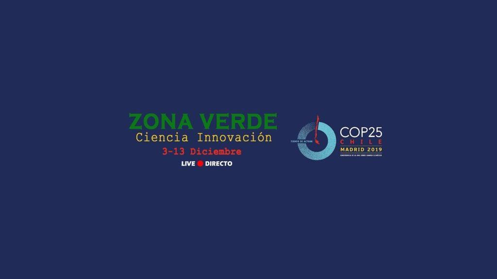 Cop25, cinque progetti innovativi contro i cambiamenti climatici
