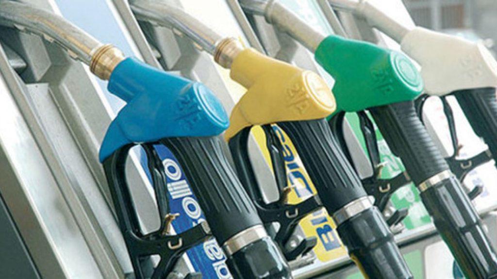 """Maxi multa per Eni: ha ingannato i consumatori, il """"Green Diesel"""" non è """"verde"""""""