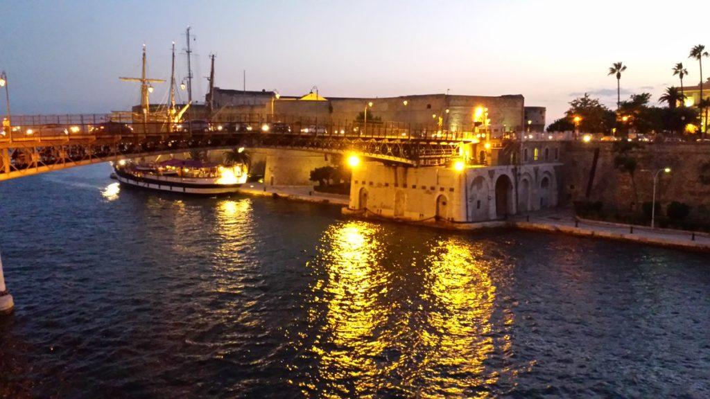 Mobilità sostenibile, a Taranto arriva 'Muevt'