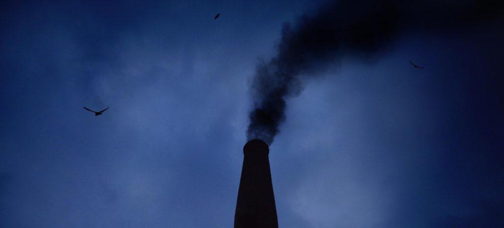 Clima, insediata la Commissione per riduzione sussidi ambientalmente dannosi