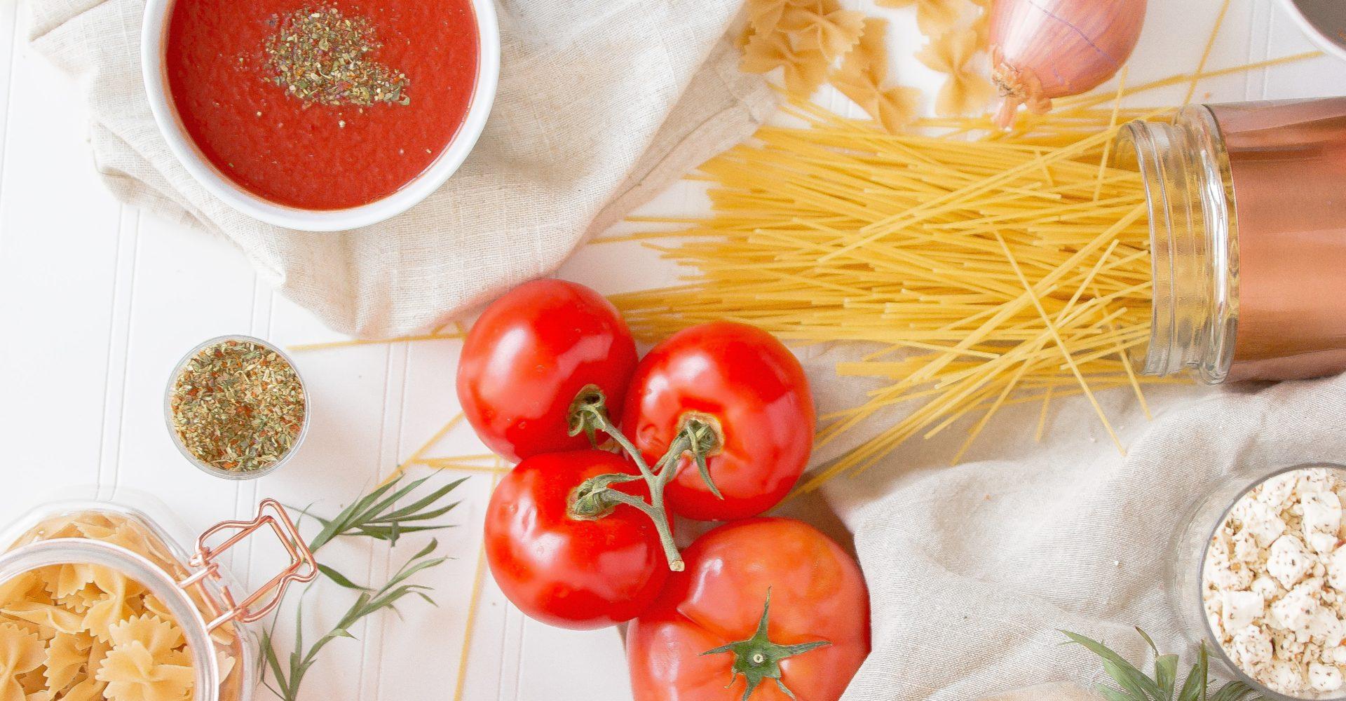 Agropirateria, Cdm da' via libera a ddl su illeciti agroalimentari