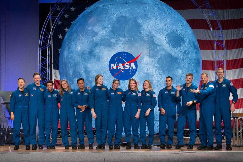 Scienza, la NASA apre le candidature per il secondo sbarco sulla Luna