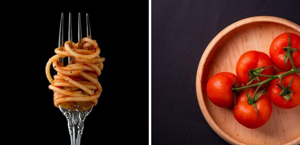 La Dieta Mediterranea è sempre più una tendenza globale