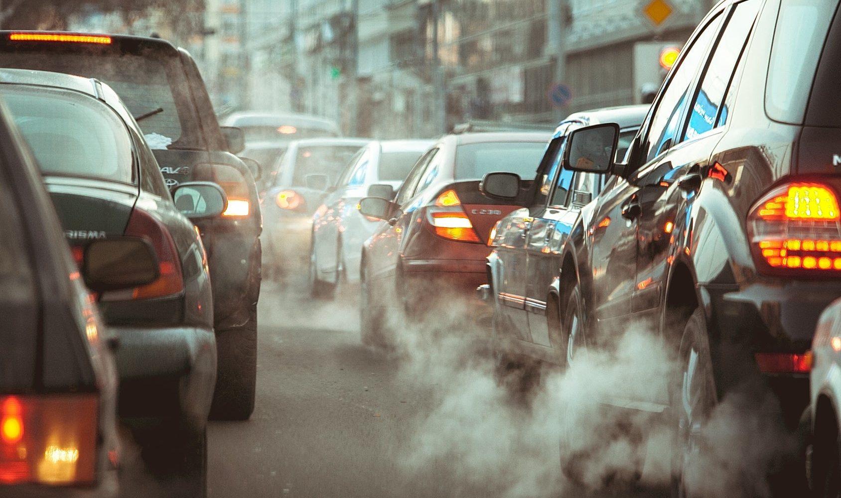emissioni-veicoli-1688x1000.jpg