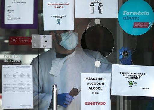 Portogallo, emergenza coronavirus: cosa sta succedendo?