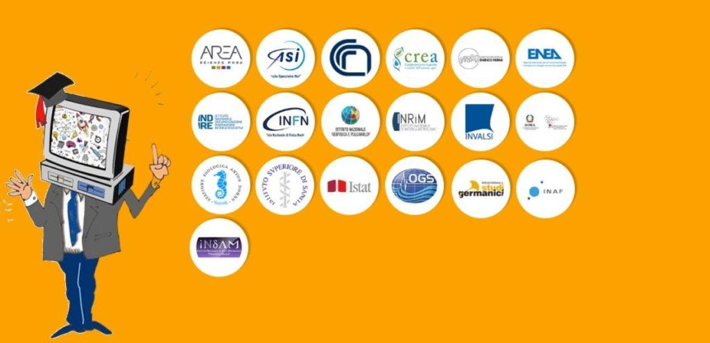 Scuola, tutti i migliori contributi della ricerca italiana sulla piattaforma Indire