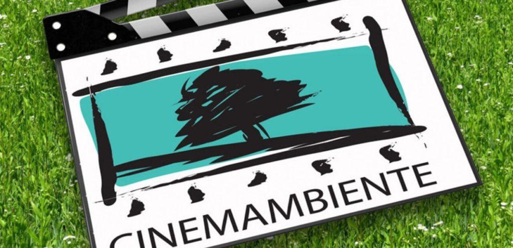 CinemAmbiente a casa tua, ogni tre giorni on line film su tematiche green