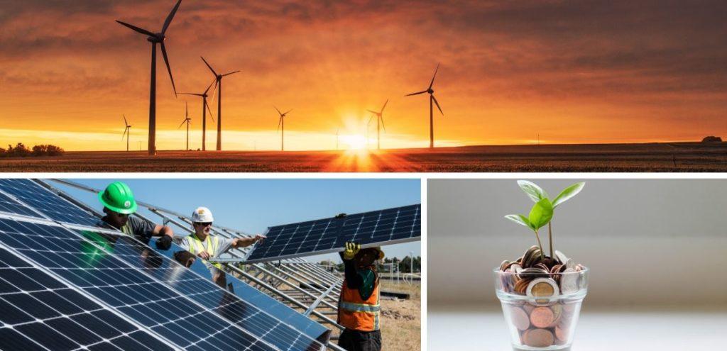 Inquinamento, Costa: aiuto a imprese e cittadini con ecobonus a 90%