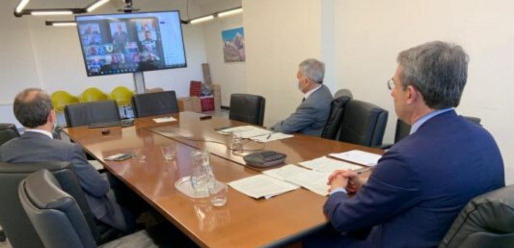 Ambiente, si insedia la nuova Commissione 'Via Vas' per le valutazioni ambientali