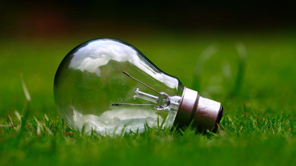 Energia, Rapporto GSE: 14,8 miliardi a favore della sostenibilità ambientale