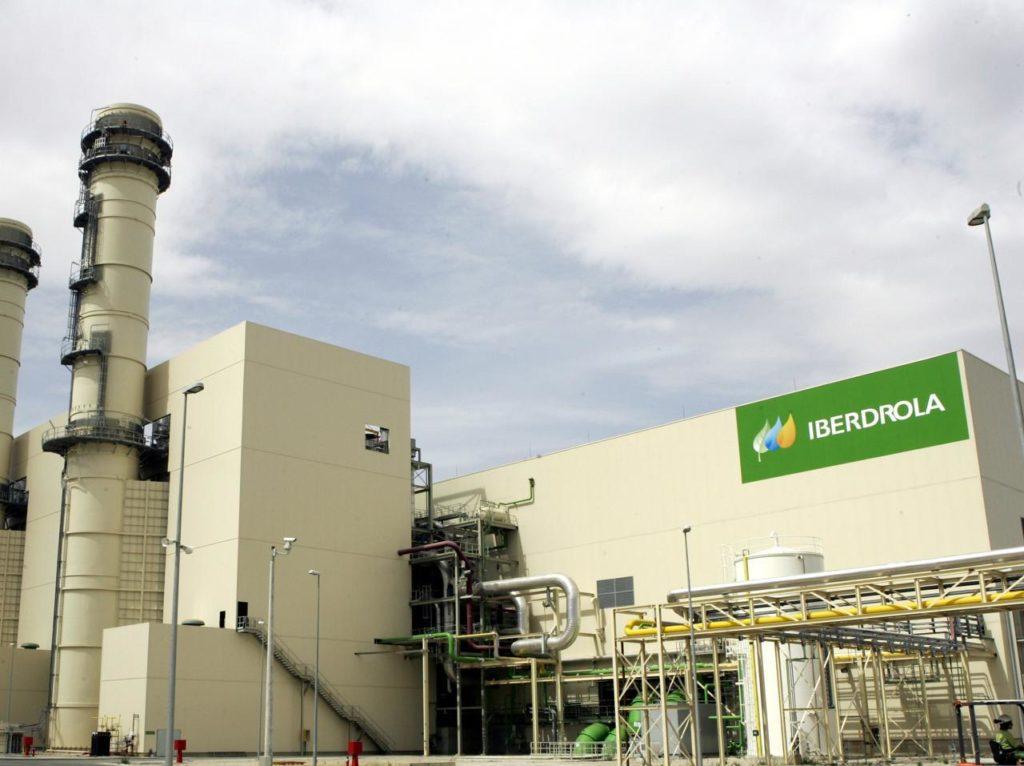 Energia, iniziata la costruzione in Spagna della più grande centrale ad idrogeno in Europa