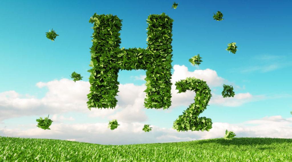Energia, idrogeno pulito: un'oppurtunità per la Regione Lazio e per l'Italia