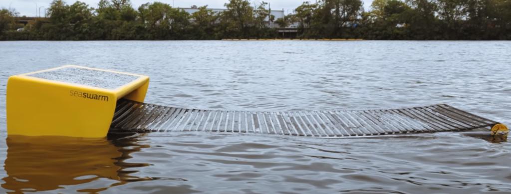 Mauritius, dopo il disastro gli scienziati studiano nuovi metodi per ripulire il mare dal petrolio