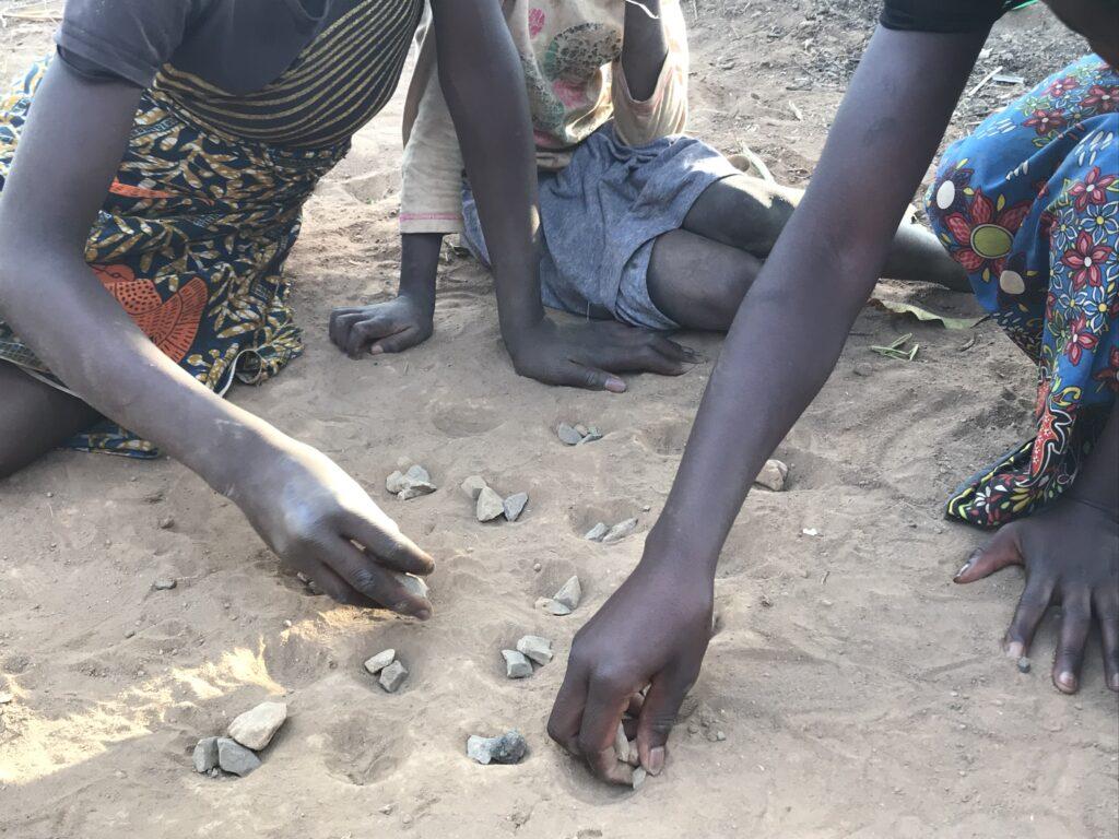 Africa, compagnia mineraria sospettata di aver causato l'avvelenamento di migliaia di bambini
