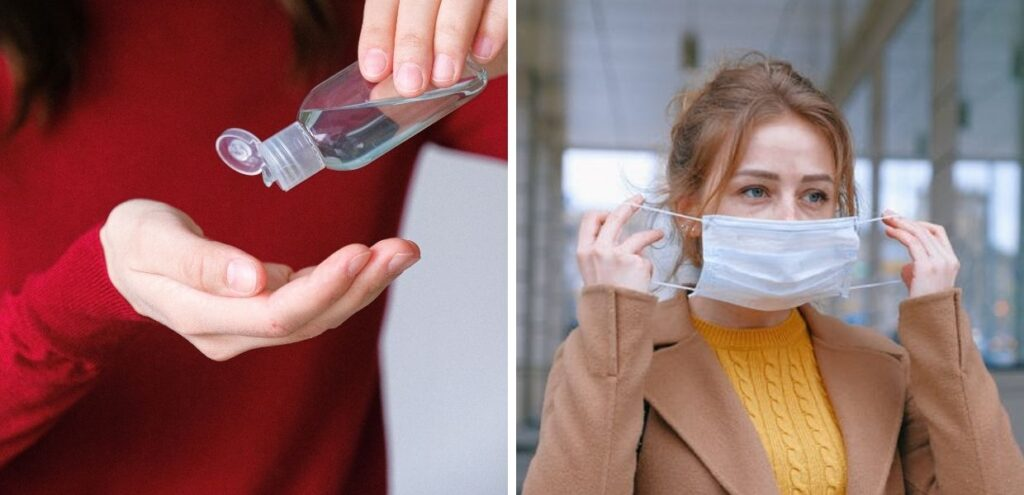 Coronavirus, Governo lavora al nuovo Dpcm: dalla quarantena a 10 giorni al divieto di feste private