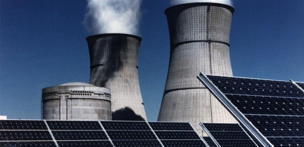 Italy for Climate 2020: l'Italia ha rallentato il passo sulla strada della decarbonizzazione