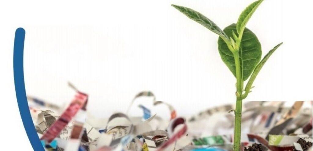 """Ecoforum, Legambiente: """"Economia circolare deve essere uno dei pilastri del Recovery Plan"""""""