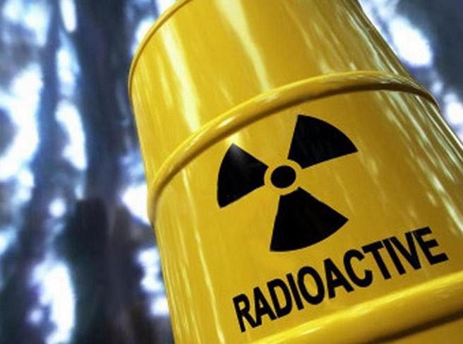 Deposito rifiuti nucleari, come si procederà dopo la pubblicazione del CNAPI? Facciamo chiarezza