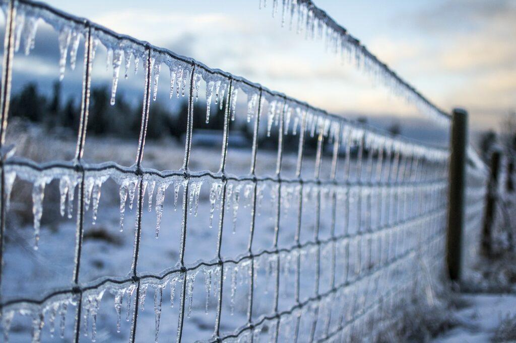 Clima, il freddo è colpa del riscaldamento globale. Lo studio