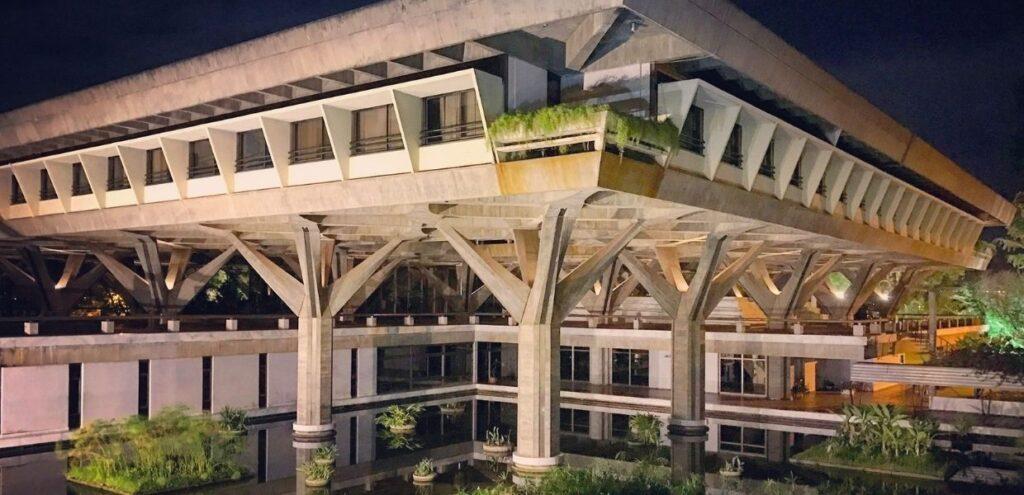 L'Ambasciata d'Italia a Brasilia è la prima sede diplomatica al mondo Zero Waste