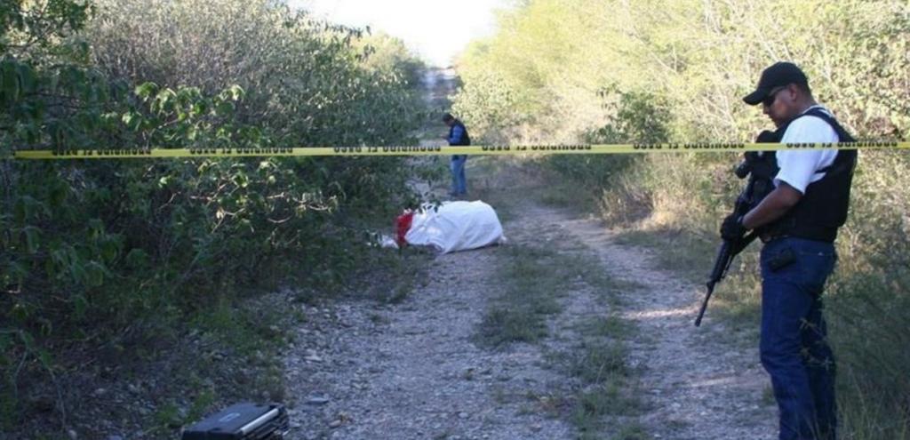 Ambiente, uccisi due attivisti: si erano messi contro le industrie minerarie
