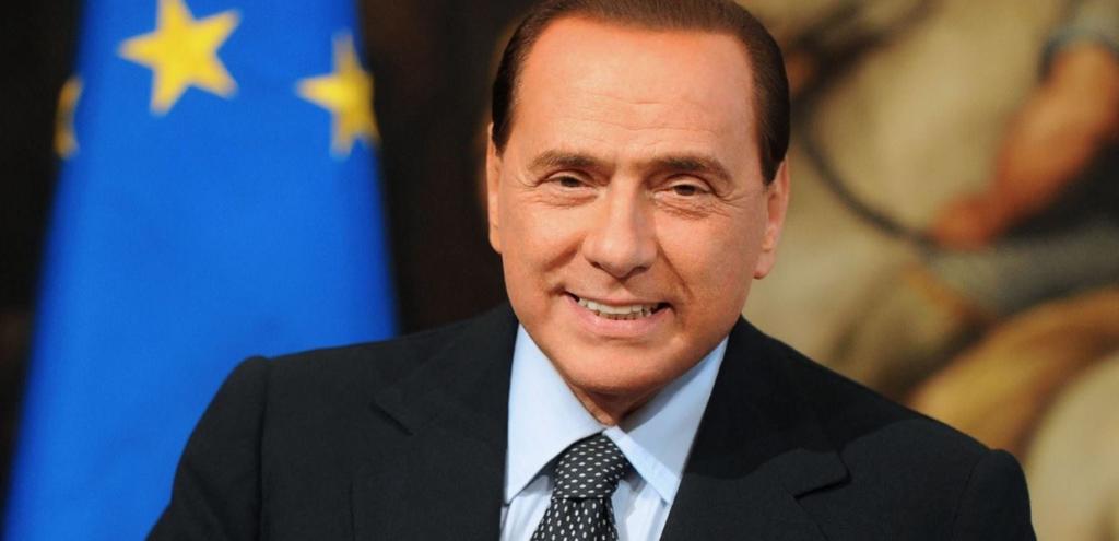 Silvio Berlusconi come sta? Le condizioni del leader di Forza Italia: è stato dimesso