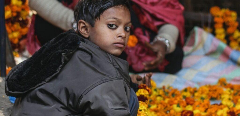 Allarme Coldiretti: 112 mln di minori sfruttati per produrre cibo
